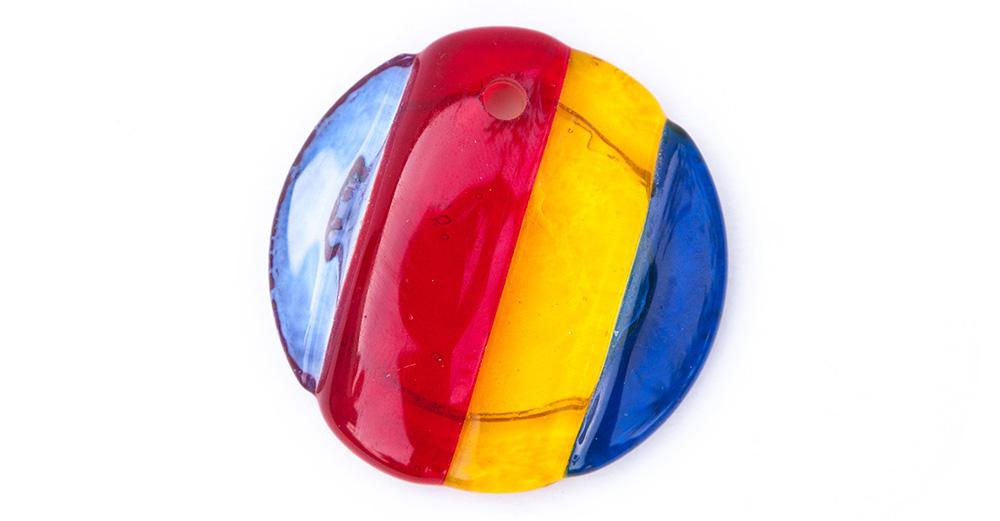 ornament-design-12_color