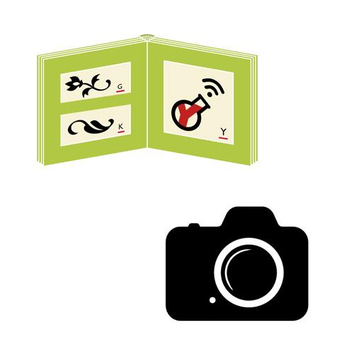 Catalogo + Foto