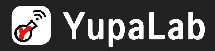 Yupalab