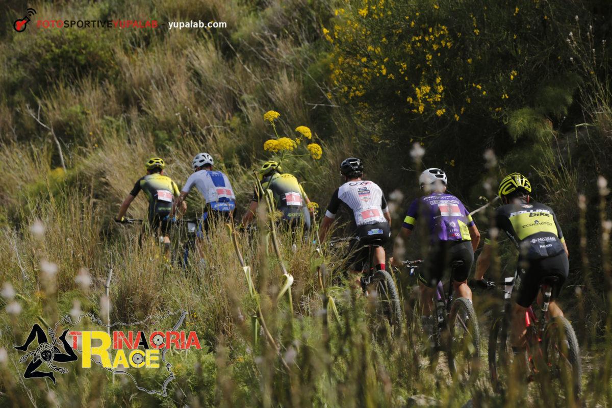 foto sportive yupalab - Trinacria Race 2021